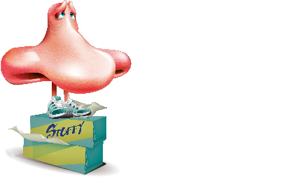 ENT & Allergy Partners Logo