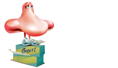 Charleston ENT & Allergy Logo