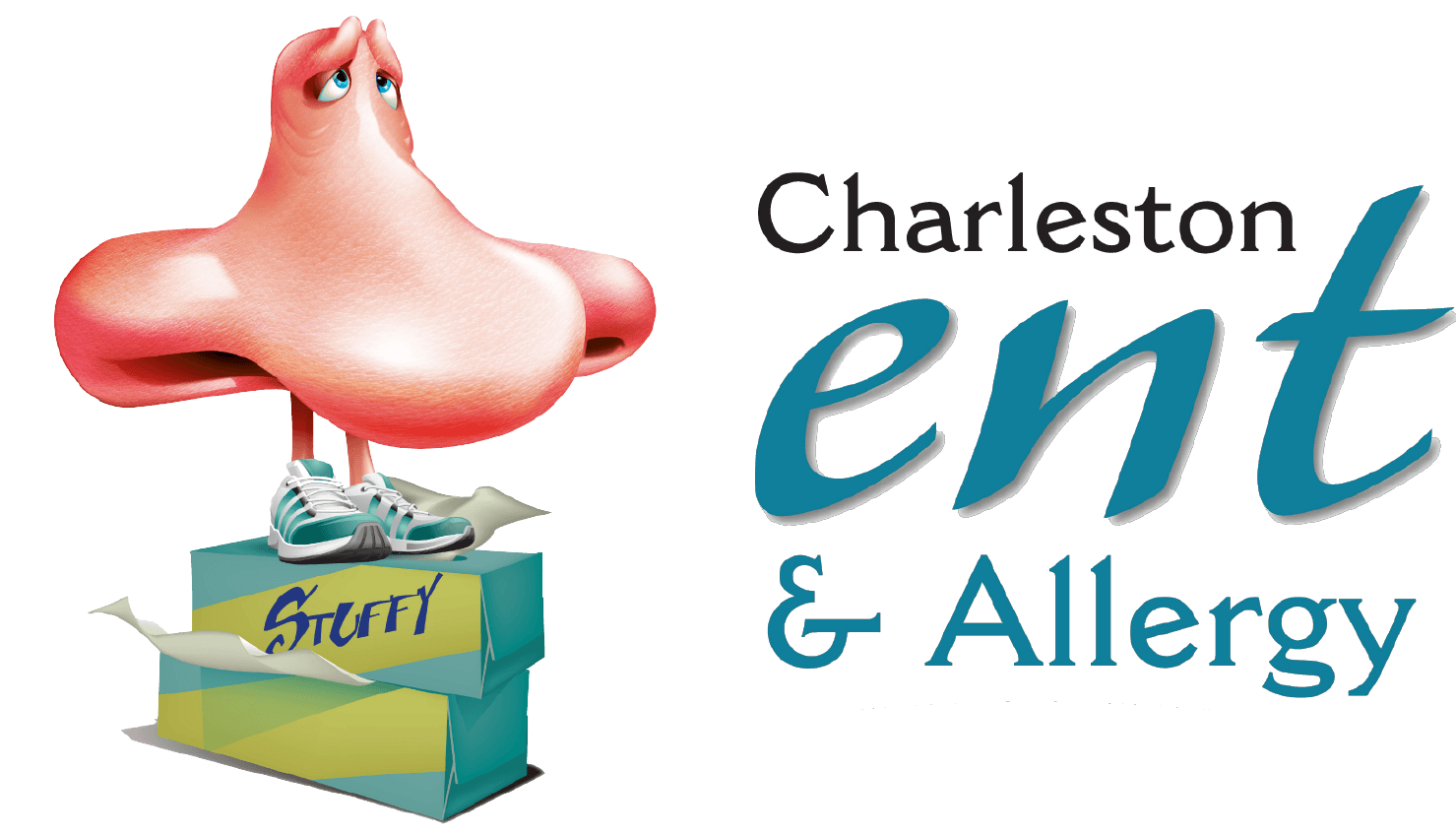 Charleston ENT & Allergy