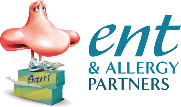 ENT & Allergy Partners